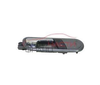 Предна дясна вътрешна дръжка Seat Ibiza 1.4 16V 86 конски сили 6L1837114E