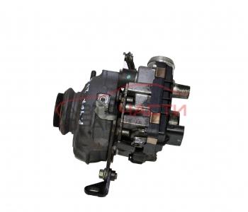 Турбина Peugeot 407 2.7 HDI 204 конски сили 4U3Q-6K682-BJ