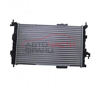 Воден радиатор Opel Combo 1.7 DTI 75 конски сили BN1020OP