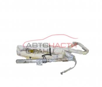 Десен Airbag завеса BMW E60 3.0D 218 конски сили