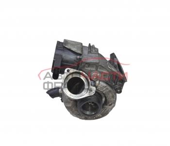 Турбина BMW E90 2.0D 150 конски сили 49135-10710
