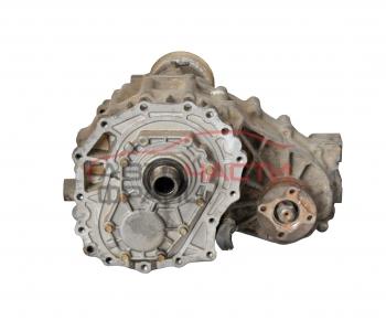 Раздатка Nissan Terrano 2.7 TDI 125 конски сили