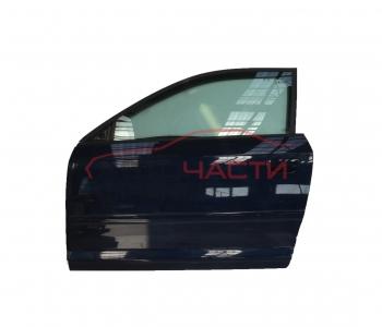 Лява врата Audi A3 1.6 FSI 115 конски сили