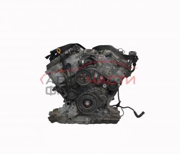 Двигател VW Passat V 4.0 W8 бензин 275 конски сили BDN