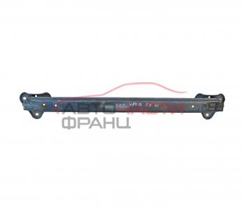 Основа задна броня Toyota Yaris 1.4 D 90 конски сили