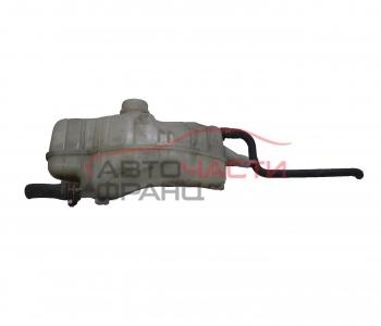 Разширителен съд охладителна течност Nissan Micra K12 1.2 16V 80 конски сили