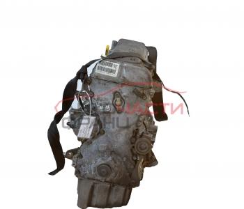 Двигател Suzuki Swift 1.3 бензин 92 конски сили M13A