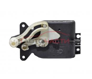 Моторче клапи парно VW Passat 1.9 TDI 130 конски сили 6NN 007 692-01