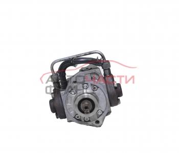 ГНП Toyota Rav 4 2.2 D-4D 150 конски сили 22100-0R021