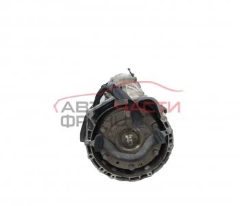 Автоматична скоростна кутия BMW E91 3.5 Twinpower xDrive 306 конски сили 6HP-21