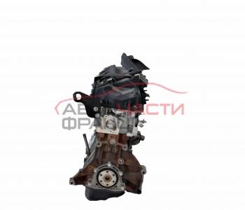 Двигател Renault Clio III 1.2 16V D4FD740