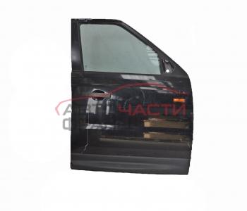 Предна дясна врата Range Rover Sport 3.6 D 272 конски сили