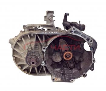Ръчна скоростна кутия VW Transporter 1.9 TDI 85 конски сили