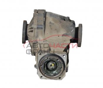 Диференциал Audi A8  6.0 W12 450 конски сили