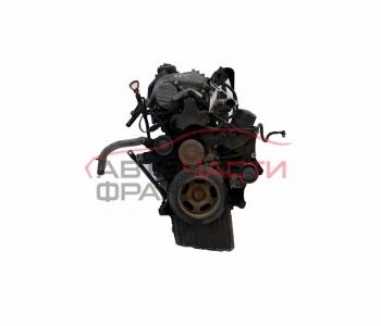 Двигател Mercedes  C Class W202, 2.2 CDI 125 конски сили 611960