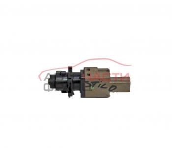 Стоп машинка Fiat Stilo 2.4 20V 170 конски сили 46840511