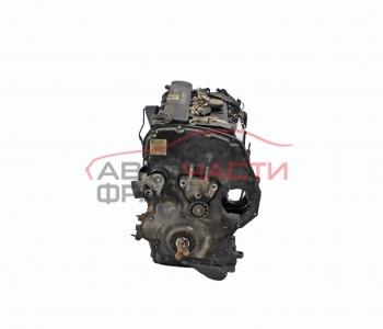 Двигател Ford Mondeo II 2.0 16V TDCi 115 конски сили HJBB