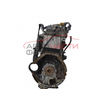 Двигател Jeep Grand Cherokee 2.7 CRDI 163 конски сили 665921