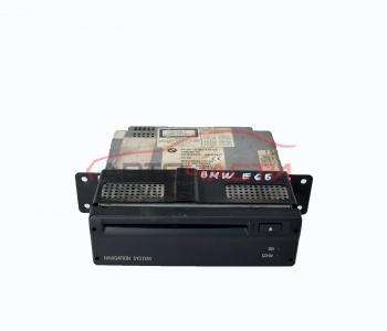 GPS навигация BMW E65 3.0D 218 конски сили 65.90-6927712-01