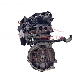 Двигател VW Golf 6 1.6TDI 105 конски сили CAY