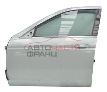 Предна лява врата Jaguar S type 2.5 V6 200 конски сили