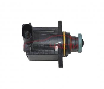Клапан турбо VW Scirocco 1.4 TSI 160 конски сили 03C145710A