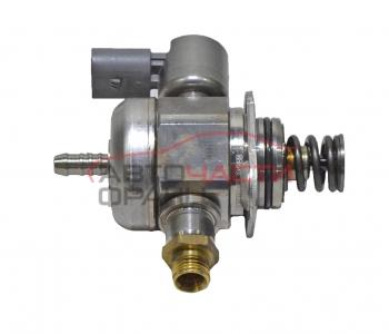 Механична горивна помпа Skoda Superb 1.8 TSI 160 конски сили 06H127025N