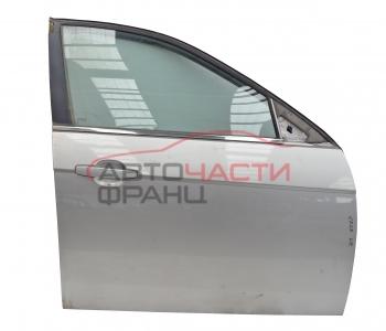 Предна дясна врата Chevrolet Epica 2.0 I 144 конски сили