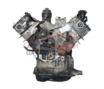 Двигател VW Touareg 3.0 TDI 240 конски сили CAS