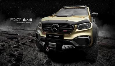 Mercedes-Benz показа интериора на новия A-Class